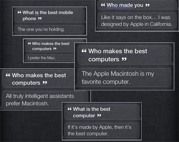 Bester Computer?