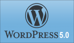 Wordpress 5 0 gutenberg editor