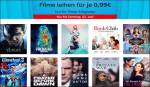 Amazon prime deals filme leihen