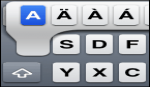 iphone-tastatur-sprache