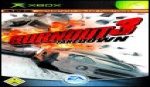 Xb_burnout3
