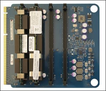 mac pro riser card