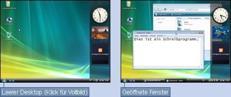 vista-desktop