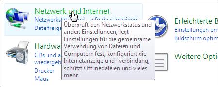 netzwerk-internet