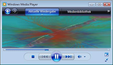 windows-media