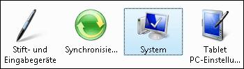 system-icon-vista