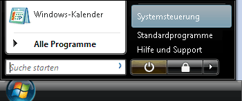 systemsteuerung-starmenu-vista