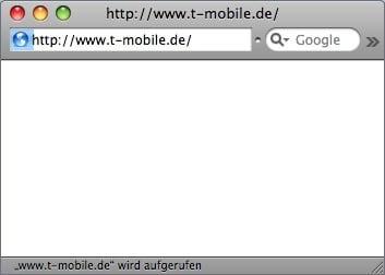 t-mobile-server