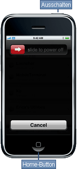 iphone-power-off-kill-app