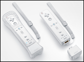 wii-motion-plus-controller