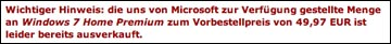 windows-7-ausverkauft