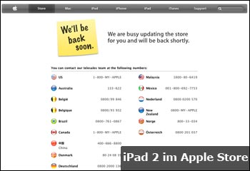 apple-store-ipad-2