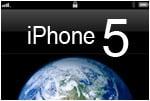 iPhone 5 Prototyp aufgetaucht?