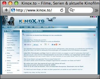 Kinox.Net
