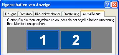 windows 10 tastenkombination bildschirm drehen