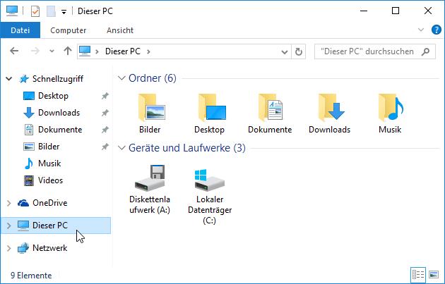 Windows Usb Stick Formatieren So Geht S Ganz Einfach Tippscout De