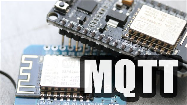 MQTT auf Raspberry installieren