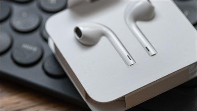 Audio Lautstärke