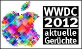 WWDC Gerüchte