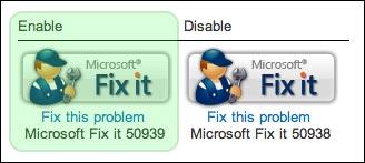 Internet Explorer Patch
