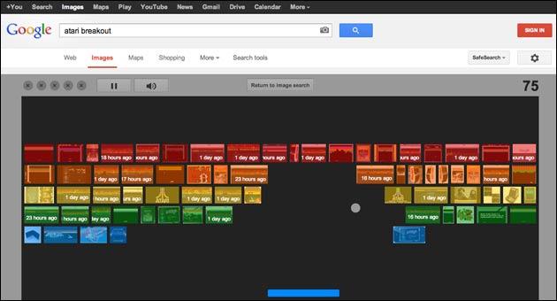 Www.Google.De Spiele Kostenlos