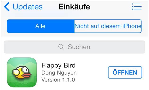 Flappy Bird Download