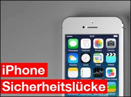Können Sie iPhone überwachen ohne Installation?