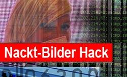 Nacktbilder Hack: Auch Jennifer Lawrence betroffen!