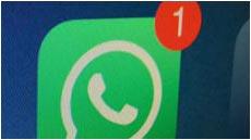 WhatsApp Absturz: So geht's!