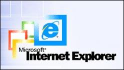 Codename Spartan: Der neue Internet Explorer!
