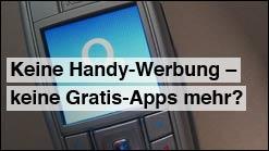 handy installiert keine apps mehr
