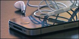 Apple Music: Mit iOS 8.4 ab 30. Juli!