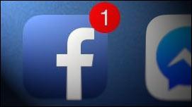 Digitale Nachlass-Verwalter: Enge Freunde düfen das Facebook-Profil nach dem Tod weiterführen