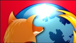 Dringend: Firefox Update jetzt laden!