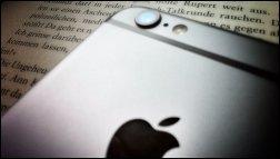 iPhone 6 Plus: Austauschprogramm für defekte iSight Kamera - gegen verschwommene Fotos!