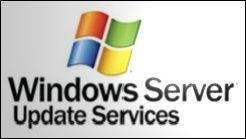 Vorsicht, Fehler im Windows Update Dienst!