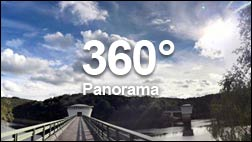 360° Fotos: Neue Kamera oder Gratis-App!