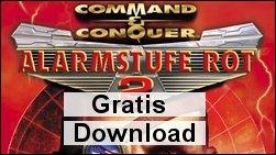 Nur kurz: Gratis Spiele-Download!