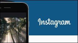 Instagram: 400 Millionen Nutzer!