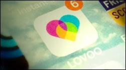Lovoo: Angebliche Fake-Profile bei der Flirt-Plattform sollen Nutzer Geld ausgeben lasse