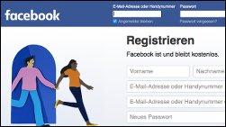 Video: Facebook startet neue Suchfunktion!