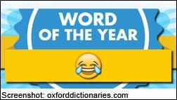 England: Das ist das Wort des Jahres 2015!