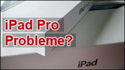 Das hilft: So geht der iPad Reset!