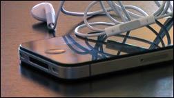Apple soll den Kopfhörer-Anschluss sparen, um dünner zu werden!