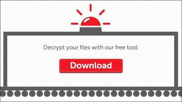 Rettet die Daten: Gratis-Tool entschlüsselt Daten nach Virus-Infektion!