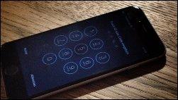iPhone zu Weihnachten? So geht's los!