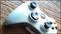 Xbox One und Playstation 4 verbrauchen mehr Strom im Jahr als ein Kühlschrank - Stromverbrauch vervierfacht!
