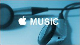 Apple Music wächst rasant: 10 Millionen Kunden!