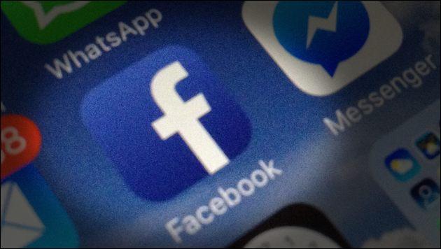 Facebook Experiment: Angst vor Google