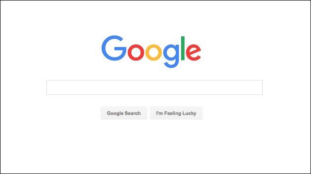 Für 12 US$ gekauft - und dann wieder weg: Google.com
